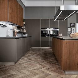 Ri-flex | Kücheninseln | Veneta Cucine