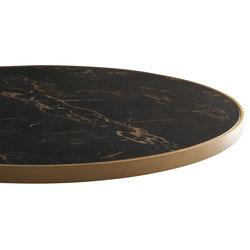 Q30 | Tabletops | Montbel