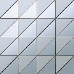 Arkshade flag sky mosaico | Keramik Mosaike | Atlas Concorde