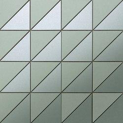 Arkshade flag sage mosaico | Mosaicos de cerámica | Atlas Concorde