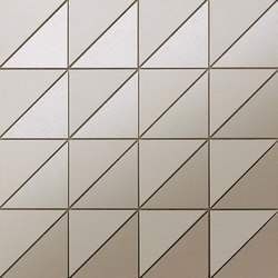 Arkshade flag light dove mosaico | Ceramic mosaics | Atlas Concorde