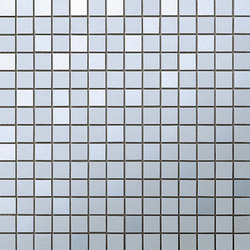Arkshade sky mosaico | Mosaicos de cerámica | Atlas Concorde