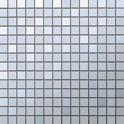 Arkshade sky mosaico | Ceramic mosaics | Atlas Concorde