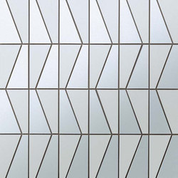 Ark shade sky sail mosaico | Ceramic mosaics | Atlas Concorde