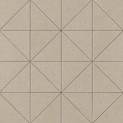 Arkshade dove prisma | Mosaicos de cerámica | Atlas Concorde