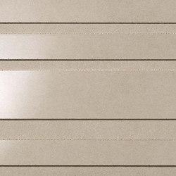 Arkshade dove linea mosaico | Floor tiles | Atlas Concorde