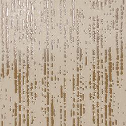 Arkshade taupe drops | Baldosas de cerámica | Atlas Concorde