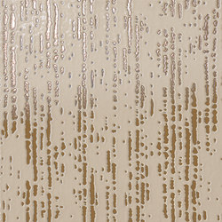 Arkshade taupe drops | Keramik Fliesen | Atlas Concorde