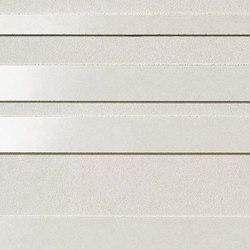 Arkshade white linea mosaico | Keramik Fliesen | Atlas Concorde