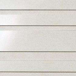 Arkshade white linea mosaico | Baldosas de cerámica | Atlas Concorde