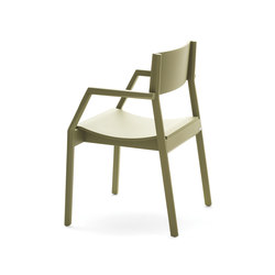 Maki 03721 | Multipurpose chairs | Montbel