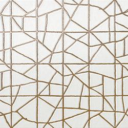 Arkshade white trace | Ceramic tiles | Atlas Concorde
