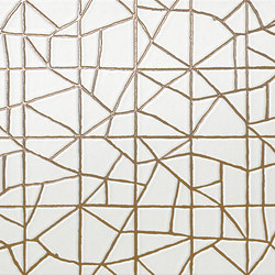 Arkshade white trace | Baldosas de cerámica | Atlas Concorde