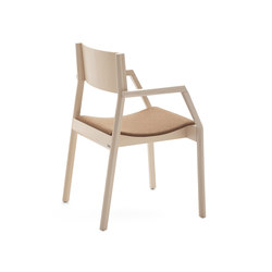 Maki 03722 | Multipurpose chairs | Montbel