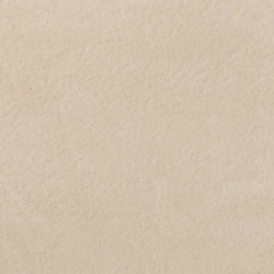 Kone beige | Ceramic tiles | Atlas Concorde