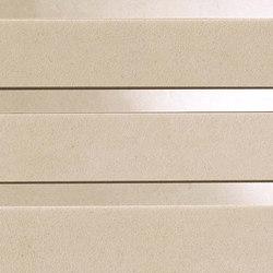Kone beige linea | Ceramic tiles | Atlas Concorde
