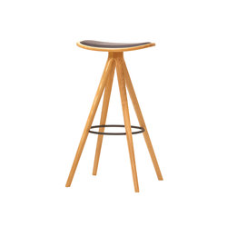 BCTD Bar Stool | Bar stools | Conde House