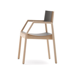 Maki 03725 | Multipurpose chairs | Montbel