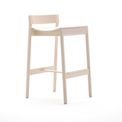 Maki 03781 | 03784 | Bar stools | Montbel