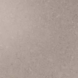 Kone pearl | Carrelage céramique | Atlas Concorde