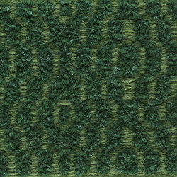 Chenille Bloom | Emerald 302 | Rugs | Kasthall