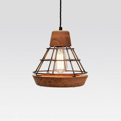 Work Lamp | Pendant | Pendelleuchten | Liqui Contracts