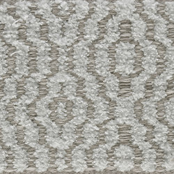 Chenille Bloom | Glacier 504 | Rugs | Kasthall