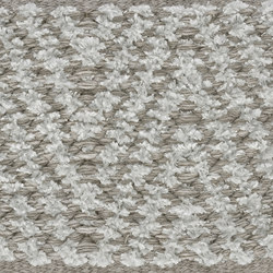 Chenille Charles | Glacier 504 | Rugs | Kasthall