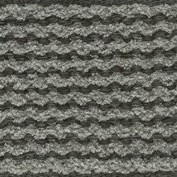 Chenille Corduroy | Clay 501 | Formatteppiche | Kasthall