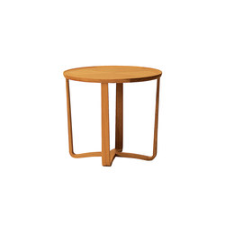 "GERBERA 20"" dia Round Table L 