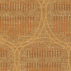 Beep Beep | Tejidos tapicerías | CF Stinson