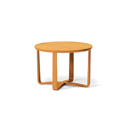 "GERBERA 20"" dia Round Table M 