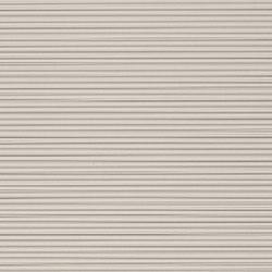 Kone silver line | Keramik Fliesen | Atlas Concorde