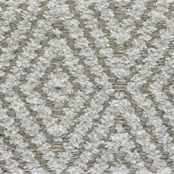 Chenille Goose Eye XL | Glacier 504 | Rugs | Kasthall