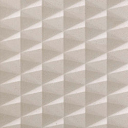 Kone silver stars | Keramik Fliesen | Atlas Concorde