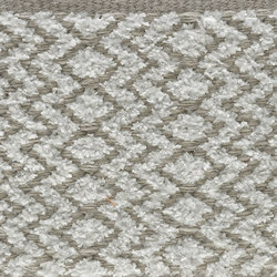 Chenille Ingrid Icon | Glacier 504 | Rugs | Kasthall