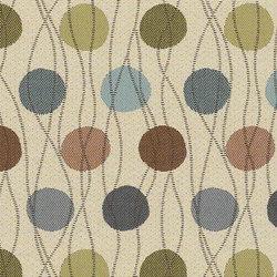 Comeback | Tejidos tapicerías | CF Stinson