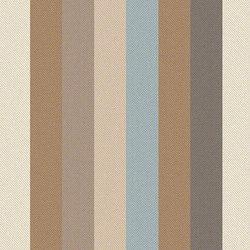 Flip Flops | Upholstery fabrics | CF Stinson