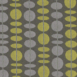 Retrograde | Upholstery fabrics | CF Stinson