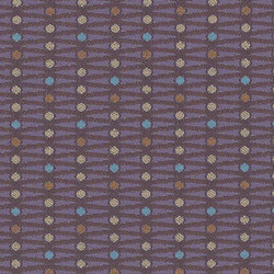 Next Scene | Upholstery fabrics | CF Stinson