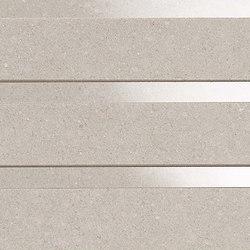 Kone silver linea | Keramik Fliesen | Atlas Concorde