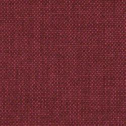 Tribeca | Fabrics | CF Stinson