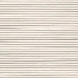 Kone white line | Ceramic tiles | Atlas Concorde