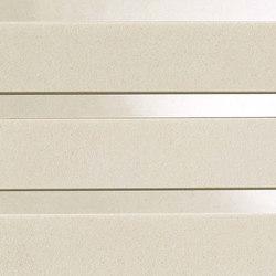 Kone white linea | Ceramic tiles | Atlas Concorde
