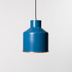 Cell Naked | Pendant Large | Suspended lights | Liqui Contracts