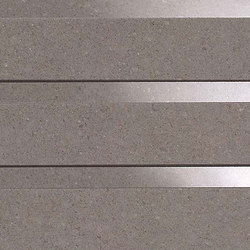 Kone grey linea | Ceramic tiles | Atlas Concorde