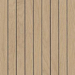 Nid cashmere tatami | Ceramic tiles | Atlas Concorde