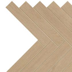 Nid cashmere herringbone | Carrelage céramique | Atlas Concorde