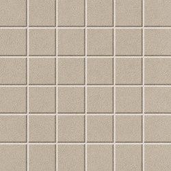 Arkshade dove mosaico | Ceramic mosaics | Atlas Concorde