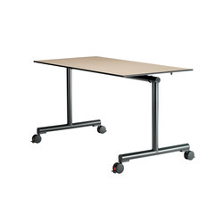 Ahrend 450 | Contract tables | Ahrend